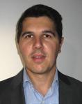 Dr. Grégoire Tauveron
